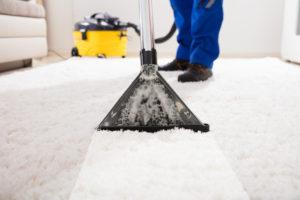 شركة تنظيف مجالس بالرياض 0536303041