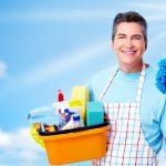 شركة تنظيف ببيشة 0536303021 و جميع تفاصيل الخدمة