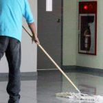 شركة تنظيف بالقنفذة 0535952058